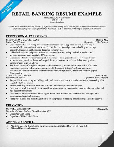 Resume Format Resume Format Retail. Good Resume For Sales Associate. Actor Resume Sample. Jobtabs Free Resume Builder. Resume Sample For Volunteer Work. Resume Mechanical Engineer. Tutor Description For Resume. Babysitting Resumes. Hadoop Admin Resume