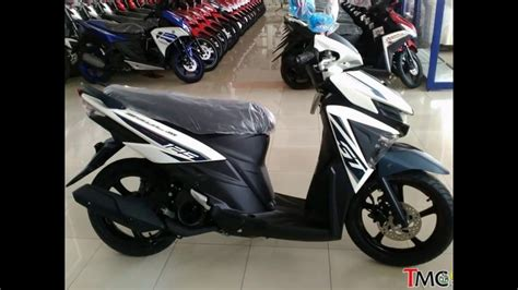 Modifikasi Mio Soul Blue by 90 Modifikasi Motor Mio Soul Gt Blue Sobat Modifikasi
