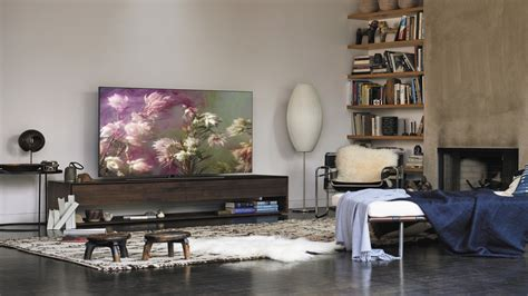 samsung s 2018 qled range australian pricing and release