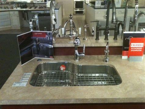 kitchen sink showroom 15 best ferguson showrooms displaying franke images on 2881
