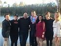 Noah Munck Wife, Gay, Girlfriend, Siblings, Parents, Net Worth