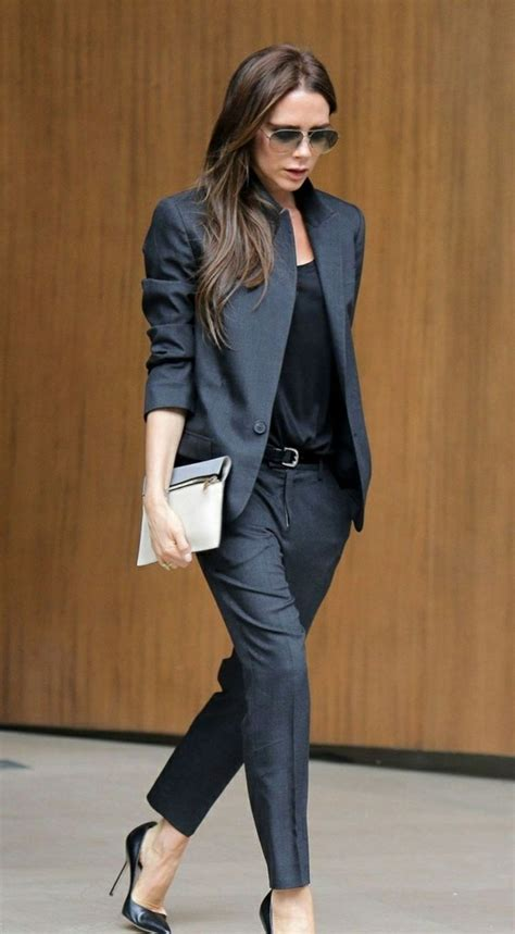 look bureau femme 1001 idées pour une tenue vestimentaire au travail