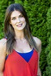 TV Topics: Sarah Lancaster comes along as a 'Nanny' for ...