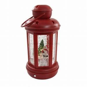 Lanterne De Noel : d coration de table bougie photophore d coration de table eminza ~ Teatrodelosmanantiales.com Idées de Décoration