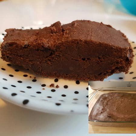 g 226 teau au chocolat sans gluten sans lactose cooking chef