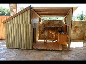 found this dog kennel on fb how cool what a great idea With amazing dog kennels