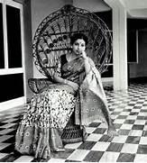 Alfa img - Showing   Jayalalitha Shoban Babu Marriage Photos  Sobhan Babu Jayalalitha Marriage