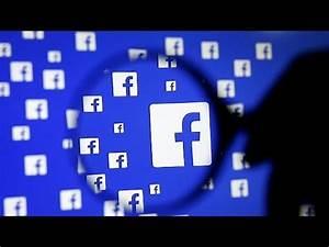 Vendre Sur Facebook Particulier : facebook interdit aux particuliers de vendre des armes sur son r seau youtube ~ Medecine-chirurgie-esthetiques.com Avis de Voitures