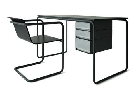 muji bureau muji marcel lajos breuer product design