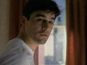 Gary Hobson or coach Taylor ? Poll Results - Kyle Chandler ...
