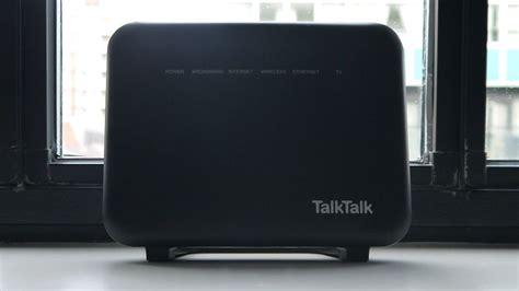 virgin media offloads adsl users  talktalk techradar