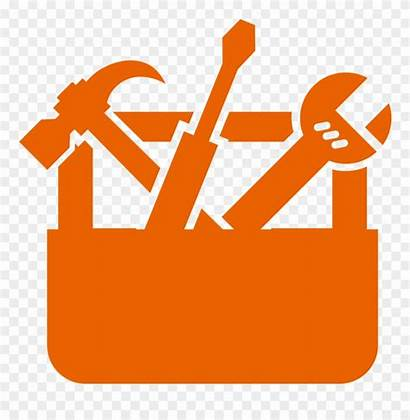 Clipart Toolbox Consider Building Before Energy Biftec