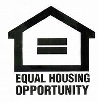 Image result for fair housing symbol clip art