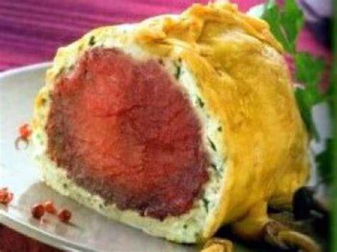 recettes de r 244 ti de boeuf de cuisine
