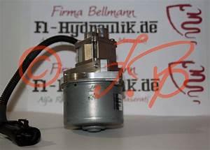 Liqui Moly Zentralhydrauliköl : unser blog zu f1 f1 selespeed support ~ Jslefanu.com Haus und Dekorationen