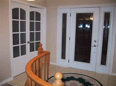 French Doors : Add Elegance To Your Home With French Doors Interior 36