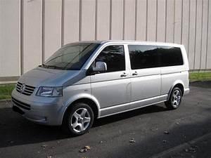 Volkswagen Transporter Combi : volkswagen transporter combi long 2 5 tdi 130 9pl tiptronic occasion vendre 12 aveyron 08 11 2011 ~ Gottalentnigeria.com Avis de Voitures