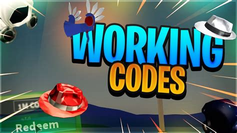 june  working codes roblox strucid youtube