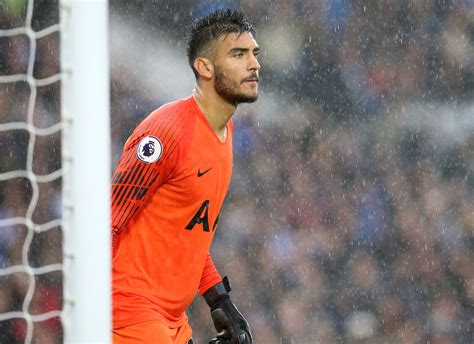 'Ruthless': Some Spurs fans fear for £2m star 'done dirty ...