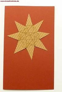 Weihnachtsbäume Aus Papier Basteln : weihnachtskarten ~ Orissabook.com Haus und Dekorationen