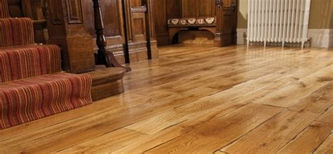 vinyl flooring    wood reviews