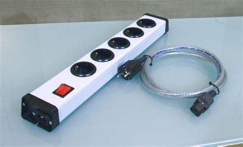 audiocostruzionicom