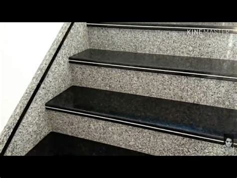 marble stair desgine marble steps youtube