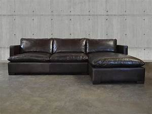 reno leather sectional sofa with cuddler infosofaco With reno leather sectional sofa with cuddler