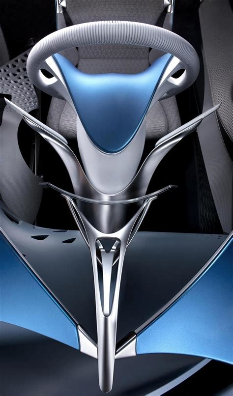 toyota ft bh concept image httpswwwconceptcarz