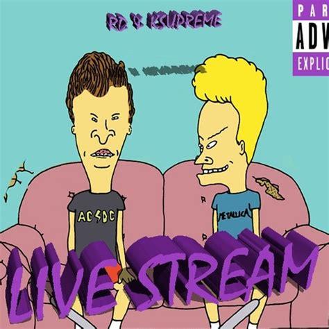 Lil Yachty Rd Lil Boat On Me by Rd Ksupreme Livestream By Lil Yachty Rd Lil Boat