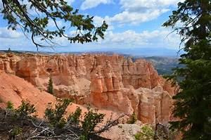 Bryce Canyon Sehenswürdigkeiten : canyon trail rides bryce canyon nationalpark aktuelle 2018 lohnt es sich mit fotos ~ Buech-reservation.com Haus und Dekorationen