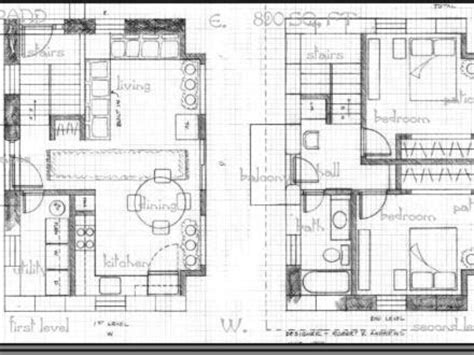 square feet apartment  square feet house floor plans  sq ft cabin plans treesranchcom