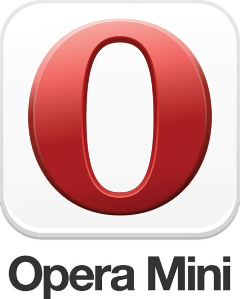 opera mini 7 5 3 apk for android free version softwares for free