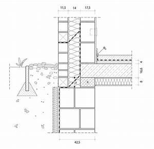 Bewehrung Bodenplatte Berechnen : beton bodenplatte dicke bodenplatte f r fertiggaragen ~ Themetempest.com Abrechnung