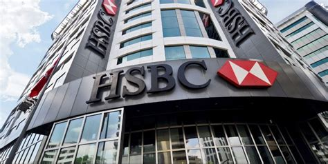 HSBC and The Opium Wars: HSBC's Success After British ...