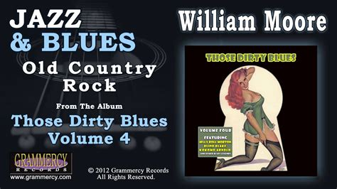 Old Country Rock