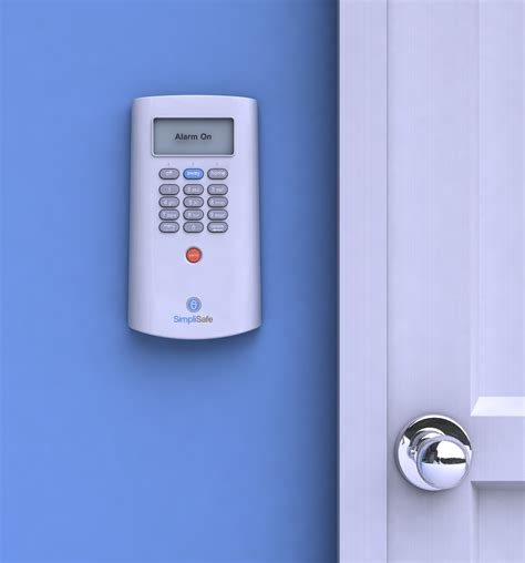 simplisafe home security launches smart alerts plan