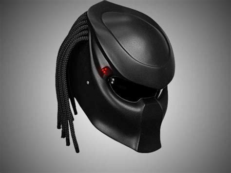 20 Cool Motorcycle Helmets For Men And Women