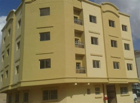one bedroom flat for rent in al ain 1 bedroom apartment to rent in al nuaimiya ain ajman by
