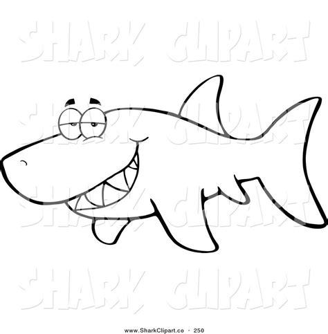 shark coloring page google search sharks shark