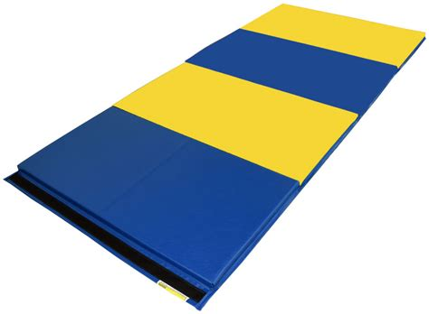 gymnastic mats for tumbling mats for free shipping