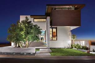 Beautiful Home Architecture new home designs beautiful modern homes designs