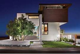 Modern House Design Ideas Home Gardens Design Home Plans Beautiful Modern Homes Designs Front