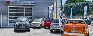 Garage Voiture Occasion Tours Nord : location voiture sans permis tours vente et location de ~ Medecine-chirurgie-esthetiques.com Avis de Voitures