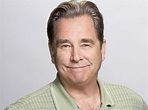 "Beau Bridges, star of CBS' ""The Millers,"" says, ""I've had ..."