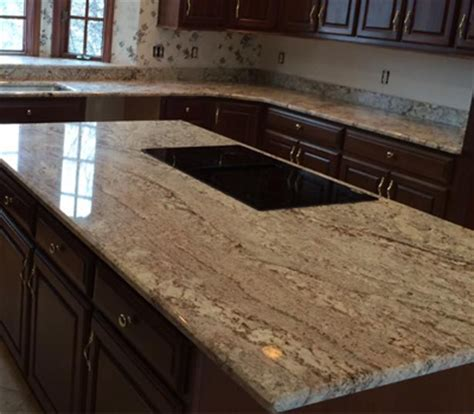 countertops by classic kitchen and granite other