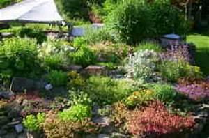 Feuerstelle im garten bauen for Feuerstelle garten mit bonsai steingarten