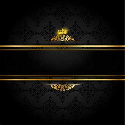 Gold Background Free Vector Download (46,320 Free Vector