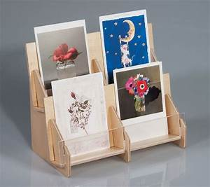 Best 25 Greeting Card Storage Ideas On Pinterest Organizer And