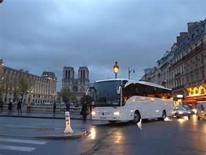Mercedes Paris 17 : 167 39 244 clamart cars antony de 401 wd mercedes am 17 november 2015 in paris notre ~ Medecine-chirurgie-esthetiques.com Avis de Voitures